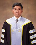 ดร.สมชาย เบ็ญจวรรณ์