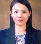 ดร.สมพร ปานยินดี