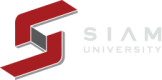 วารสาร สยามวิชาการ - บริหารธุรกิจ มหาวิทยาลัยสยาม