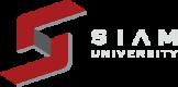 The Future of Thailand MBA 2018 - Siam University